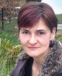 Isabelle-Durand-conseiller-roisey