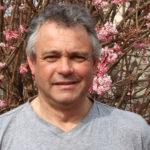 Yves Meiller adjoint à Roisey