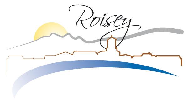 logo-roisey