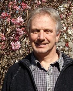 Christian-Peillon-conseiller-roisey